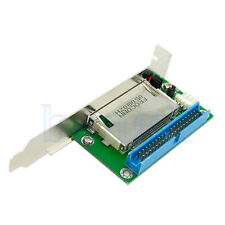 Compact Flash CF Memory Card Convert to IDE Electronic Hard Disk Adapter MA