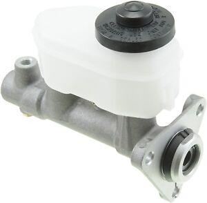 Brake Master Cylinder for ToyotaCorolla 93-97 Geo Prizm 93-97 M390132 MC390132