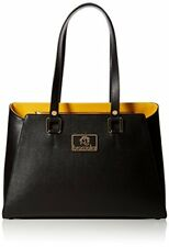 Borsa Braccialini Alicia B1224 Nero Collection 2018