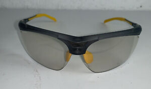 RUDY PROJECT MAGSTER CYCLING SUNGLASSES