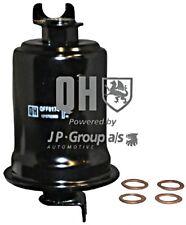Kraftstofffilter für LAND ROVER LOTUS MG OPEL 100 45 TOYOTA 1.1-2.5L 9198314