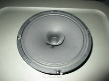 "GLOBAL VR / ATARI NFS / SF RUSH SIT-DOWN 8"" SEAT SPEAKER / SUBWOOFER, STYLE #2"