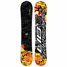 Lib Tech All-Mountain Snowboards