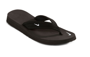 WMNS CELSO GIRL THONG 314870 011 Women's Flip Flop Free Shipping