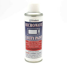 ERP 98QBP0300 Microwave Cavity Spray Paint Pearl/Off-White 6oz