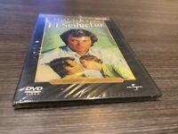 Il Seducente DVD Clint Eastwood Don Siegel Sealed Sigillata Nuovo