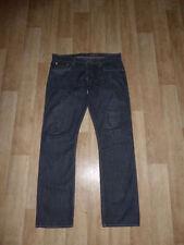 Hosengröße W38 G-Star Herren-Jeans aus Baumwolle