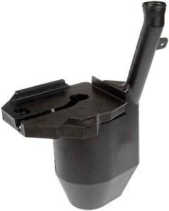 93-02 Camaro/Firebird Engine Coolant Reservoir Overflow Tank Battery Tray NEW