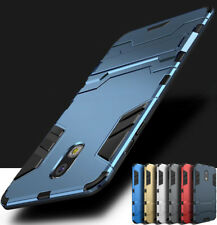 Hybrid Shockproof Armor Case Cover Case for Samsung Galaxy S9 S8 S7 A5 J3 J5 J7