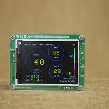 Air Quality Meter Ebay