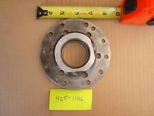 425-1196 Onan Retainer NOS