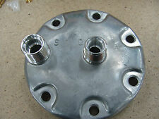 SANDEN 7H15 TYPE REAR PORT HOUSING  SUITS 7H15 ALL MODELS