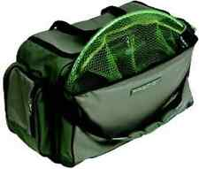 Brand New Greys Prodigy Carryall and Net Bag - Official Greys Dealer
