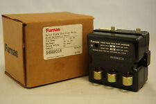 Furnas 948BA31A Solid State Overload Relay 60 Hz 24-36 Amps 30A Fact Auto Reset