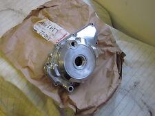 Kawasaki EN450 A1 A2 A3 A6 454 LTD EN400 A4 1985-90 Engine Cover 14041-1057 NOS