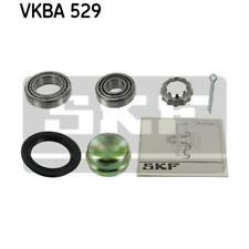 Original SKF VKBA 529 Radlagersatz für VW