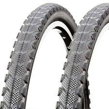 Raleigh CST T1811 700 x 35c Trekking Hybrid Bike Tyres x2 (1 Pair)