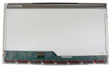 "BN 18.4"" Full HD FHD GLOSSY LED SCREEN FOR ASUS GERICOM 18G241840130Q"