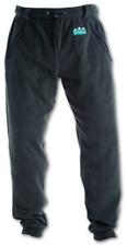 Ridgeline Micro Fleece Staydry Pant Black