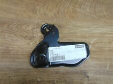 Brand New Engine Hood Left Hinge Bracket Genuine Smart 454 - A4546201514