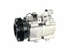 For 1999-2005 Hyundai Sonata A/C Compressor 64324FQ 2002 2000 2001 2003 2004