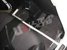 Toyota Celica T23 00+ 1.8 VVTI TS UltraRacing 2-punti Room Barra