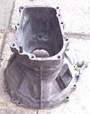ISUZU FARGO 5SPEED COLUMN 2WD, ENGINE 4FD1, HOUSING BELL, OEM, USED.