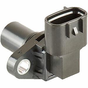 Fuelmiser Crankshaft Sensor CSCA146 fits Suzuki Swift 1.5 (RS415), 1.6 Sport,...