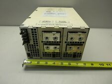Astec, VS3-L4-D8-00 (-471), 73-190-4071, DC Pwr Supply, 15 V/100A & 8.0 V/150A