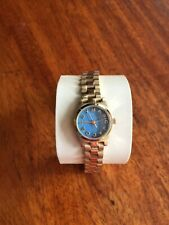 MARC by MARC JACOBS MBM3310 Ladies Watch