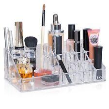 Kosmetik Aufbewahrung Make Up Aufbewahrung Kosmetik Organizer Kosmetikbox
