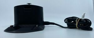Genuine OEM iRobot Roomba Integrated Dock Charger 17070