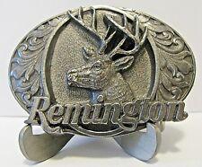 Bullet belt Cartouches Ceinture 1 m de long 5,7 cm douilles de Remington Cal 2,23