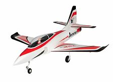 TOP EPO Jet Star RC EDF KIT Plane Model W/O Brushless Motor Servo ESC Battery