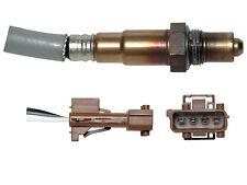DENSO 234-4910 Oxygen Sensor