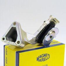 Motorlager Lagerung Motor Motoraufhängung FIAT Seicento 1.1