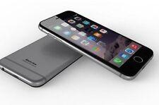SMARTPHONE BLACKVIEW ULTRA PLUS, SIMILAR A IPHONE 6 PLUS - 2GB RAM - 4G LTE