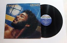 T BOY ROSS Changes LP Motown M7-913R1 US 1979 VG++ GOLD STAMP PROMO 00H