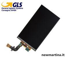 LCD per LG P760 OPTIMUS L9 P 760 display monitor schermo per vetro touch