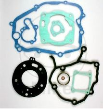 Full Gasket Set Athena for Yamaha DT 125 R from 1991- 1995