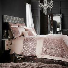 Duvet Covers Tessella Laces Embroidery Style Bedding Sets /Bed Spread /C. Covers