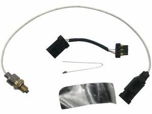 SKP Turbocharger Vane Position Sensor fits Workhorse R26 2009 DIESEL 64SBDC