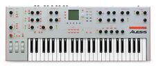 500 Patches For Alesis Ion Synthesizer