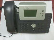 Téléphone IP Yealink SIP T26P