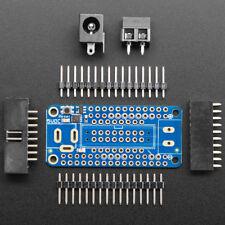 Adafruit RGB Matrix FeatherWing Kit für M0 und M4 Feather, LED-Panels, 3036