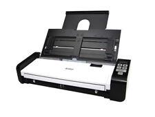 Avision AD215 Dokumentenscanner