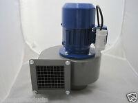 Grain Spear Fan 180 Watt Grain Drying conditioning Hotspot Troubleshooter blower