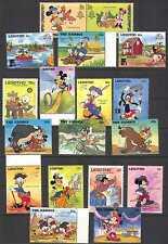 Excelente Selección De 2009 Nuevo Disney Stocking Relleno b1471e