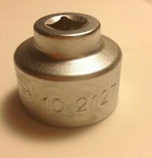 27 MM Oil Filter Socket Wrench For Mercedes-Benz
