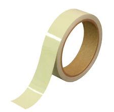 Rothco 8235 Military Phosphorescent Luminous Tape
